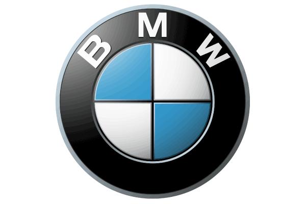 BMW-logo-2000-2048×2048