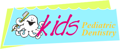 kids-pediatric-dentistry-logo-400@2x